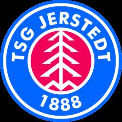 TSG Jerstedt